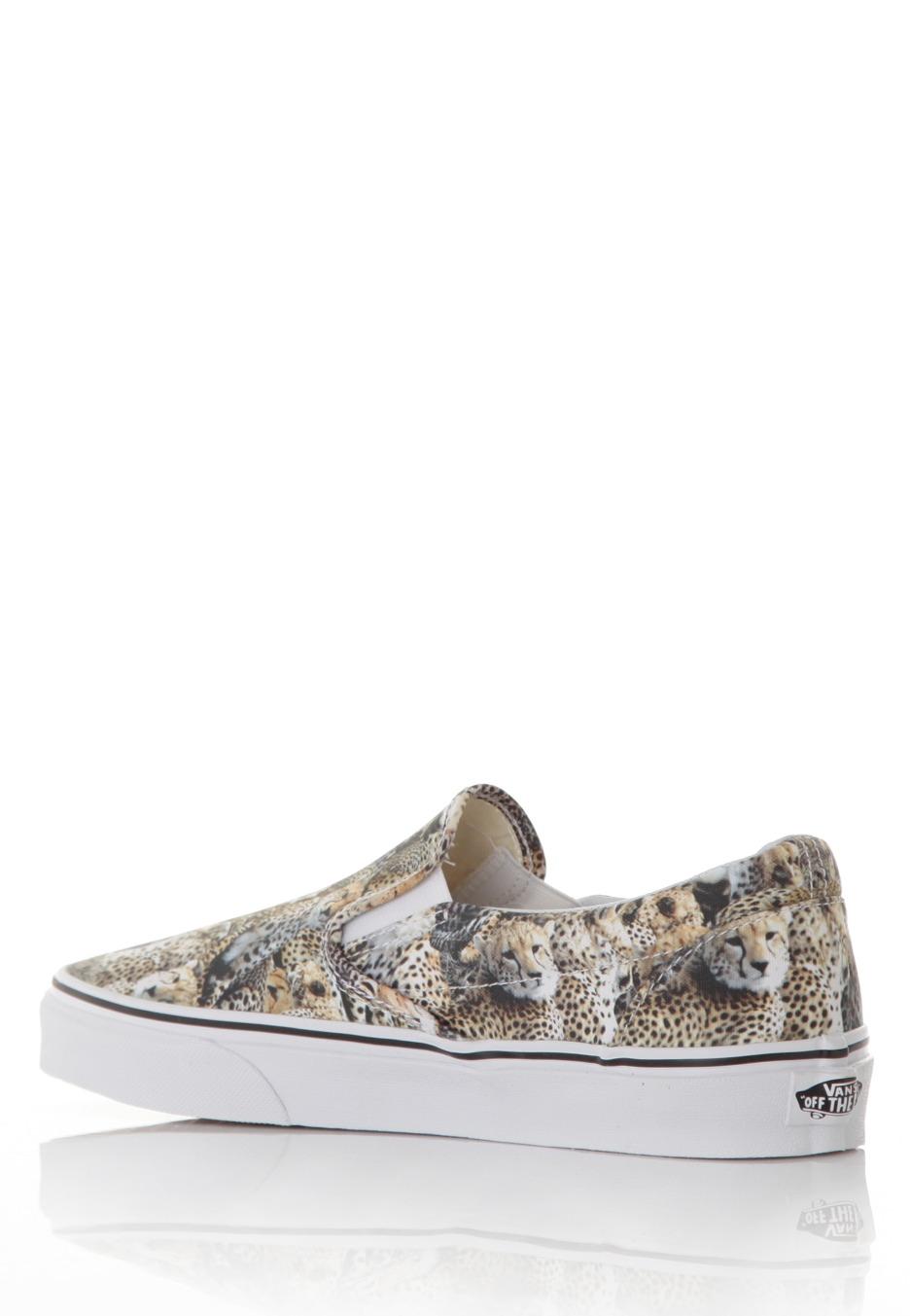 Vans Shoes Kenya