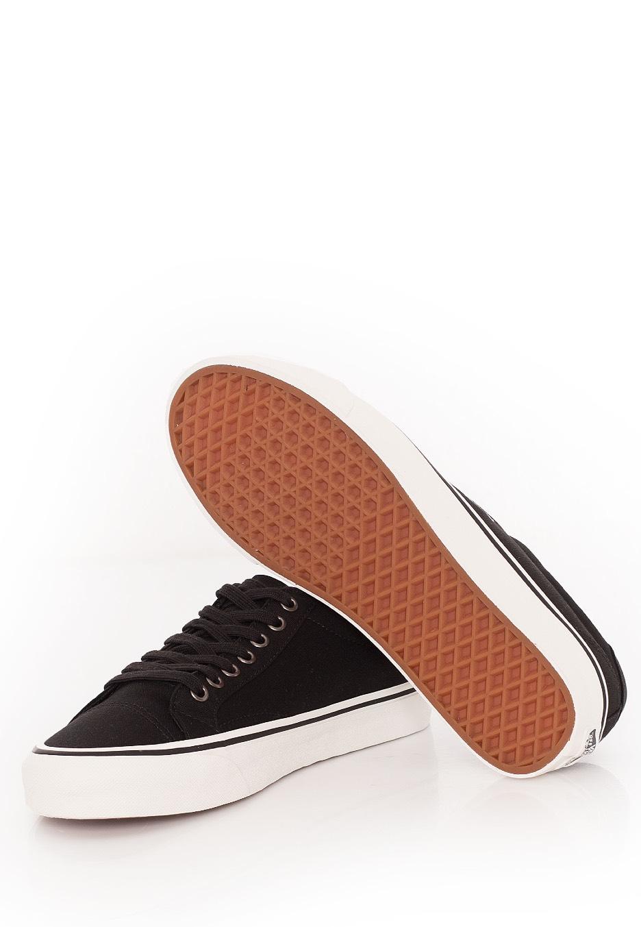 787ae399fc10 Vans court icon black cloud dancer shoes jpg 936x1353 Vans icon