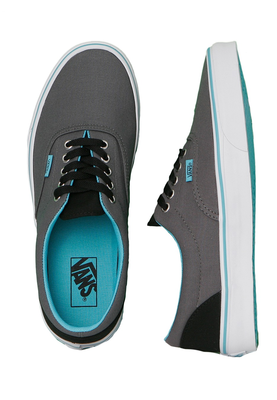 Vans - Era Castlerock Scuba - Shoes - Impericon.com Worldwide 2834962575