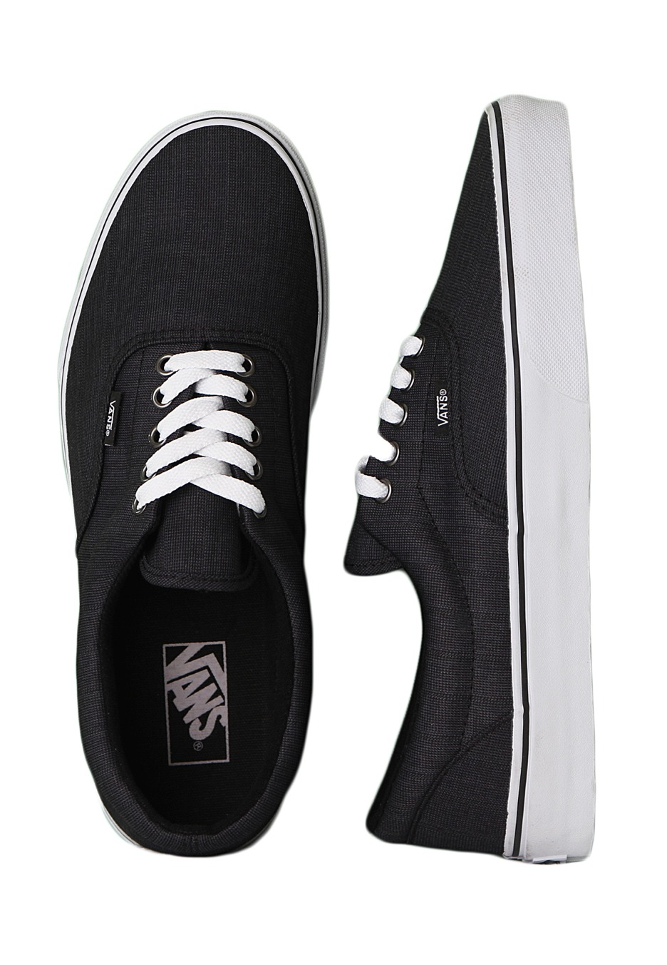 cartimar shoes