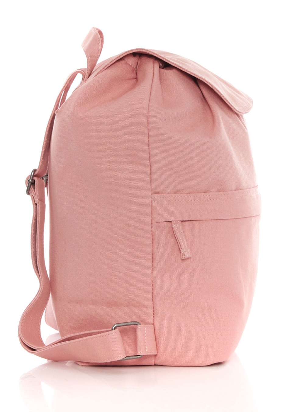 c33a7d55c2 Vans - Lakeside Muted Clay - Rucksack - Impericon.com CH