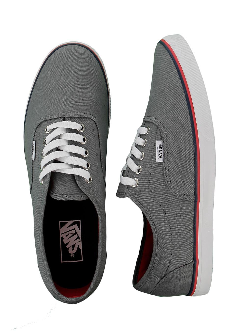 09e7ef56c58 Vans - LPE Tri Binding Monument - Shoes - Impericon.com UK