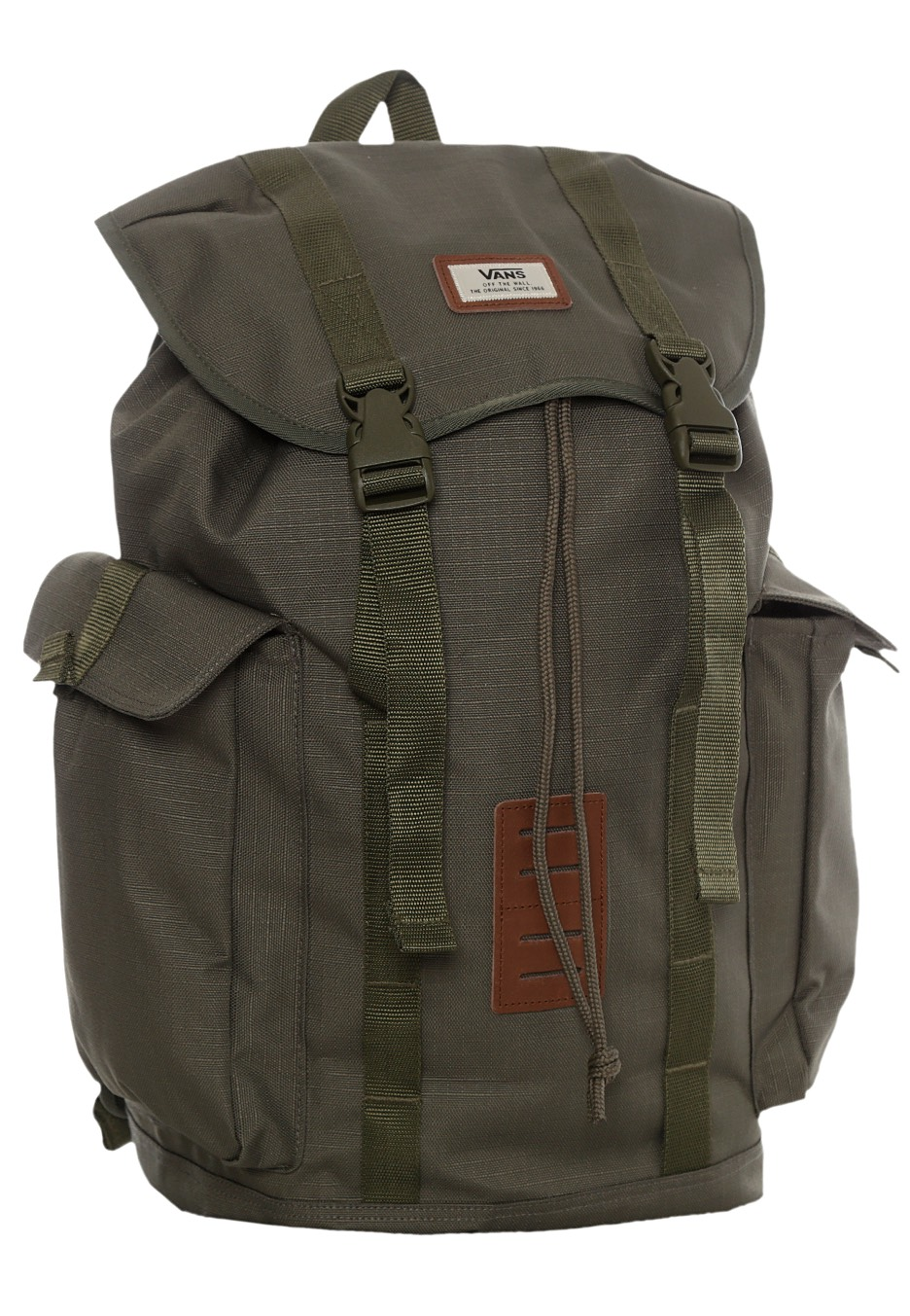 76097eb7e3 Buy 2 OFF ANY vans of the wall backpack CASE AND GET 70% OFF!