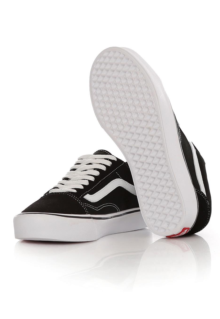 scarpe vans lite