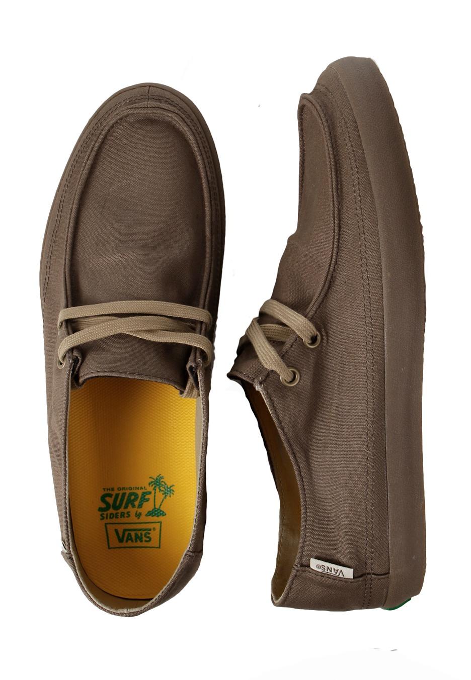 166da25df4 Vans - Rata Vulc Shitake Rasta - Shoes - Impericon.com UK