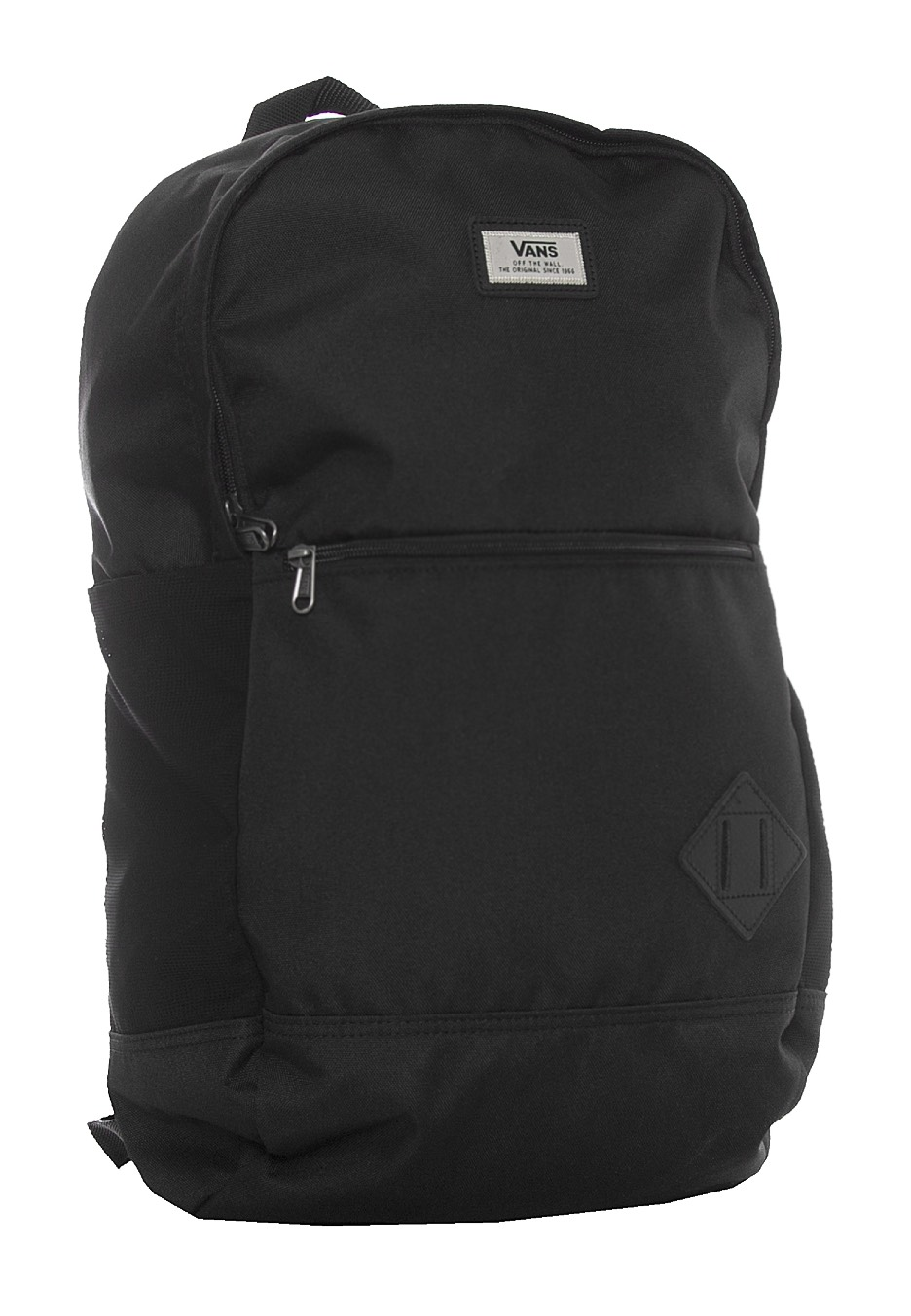 Vans - Van Doren III - Backpack - Impericon.com Worldwide 4aea1e3adb6