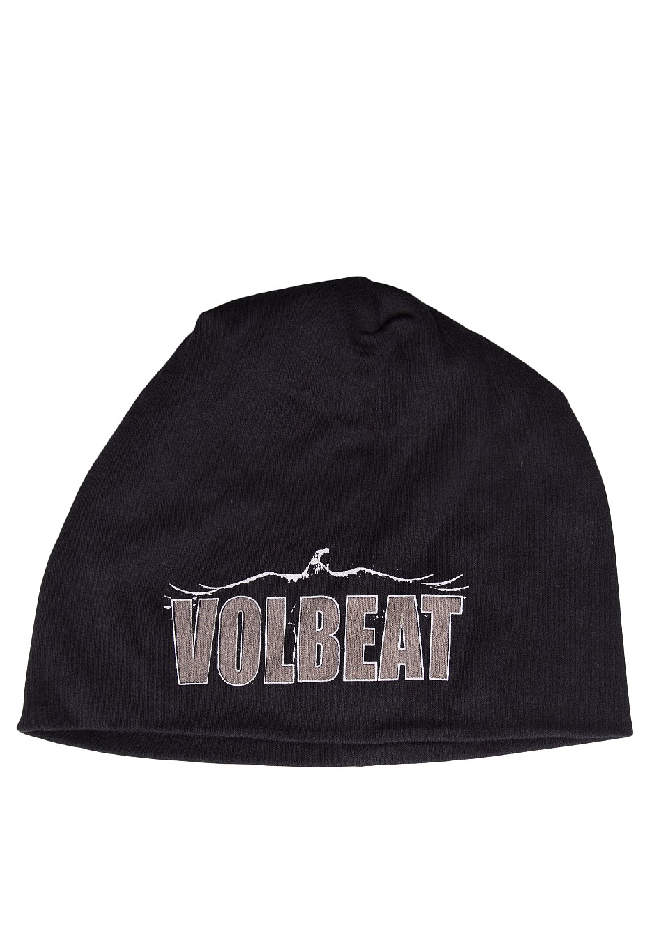 Volbeat - Logo - Beanies