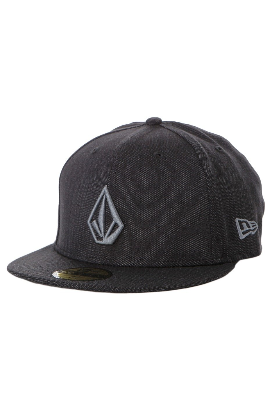 Volcom - Denim New Era - Cap - Streetwear Shop - Impericon.com Worldwide 53d418c7313
