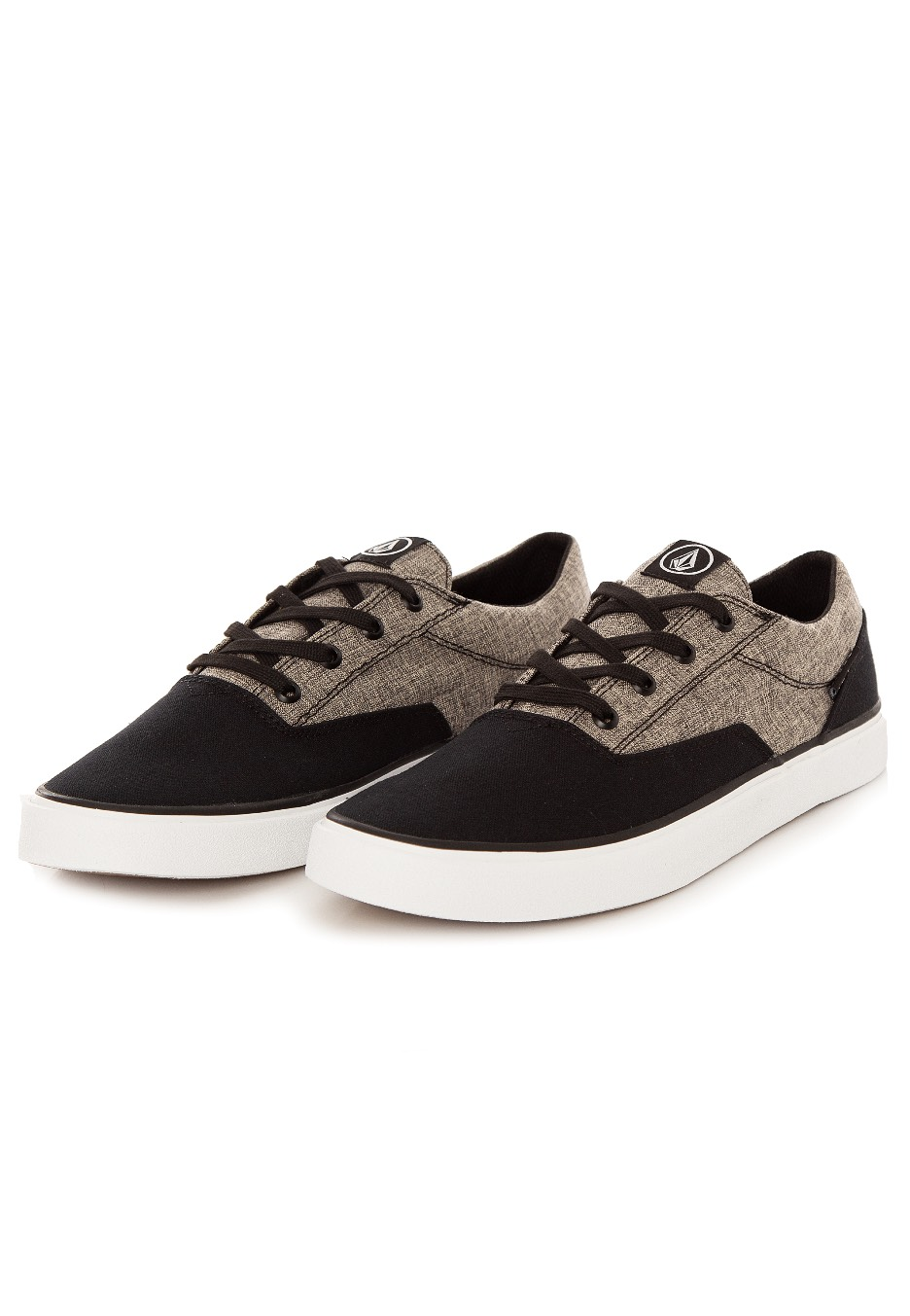 Volcom Chaussures Draw Lo 9/_M/_Sandals