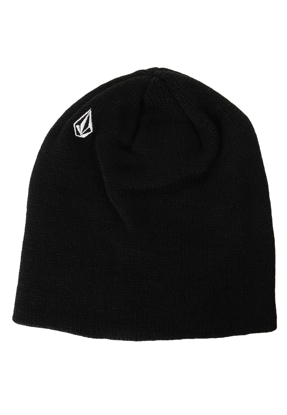 Volcom - Woolcott - Beanie - Streetwear Shop - Impericon.com UK 40ab3a4fbc2