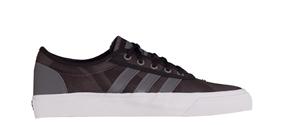 Adidas - Adi-Ease