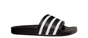 Adidas - Adilette