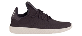 Adidas - PW Tennis