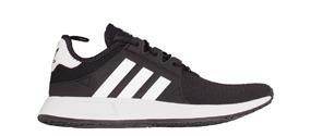 Adidas - X_PLR