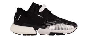 Adidas - POD-S3.1