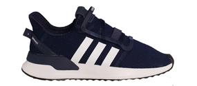 Adidas - U_Path