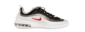 Nike - Air Max Axis