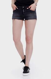 Shorts Girls