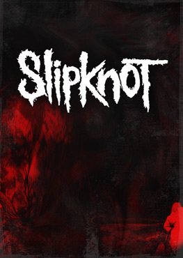 Slipknot Tour Tickets