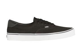 5e66dabb26f Vans - Streetwear Shop - Impericon.com DE