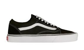 6b0f15c34fe Vans - Streetwear Shop - Impericon.com DE