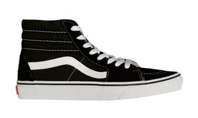 Vans - Sk8-Hi