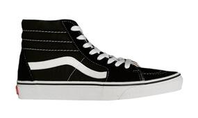 ca50eea6e10268 Vans - Streetwear Shop - Impericon.com UK