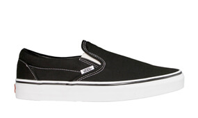 Vans - Slip on