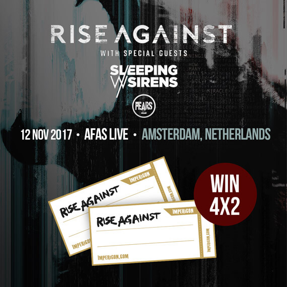 rise-against-competition - Banner