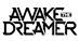 Logo Awake The Dreamer