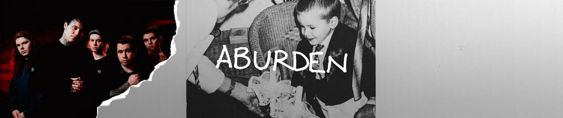 Aburden