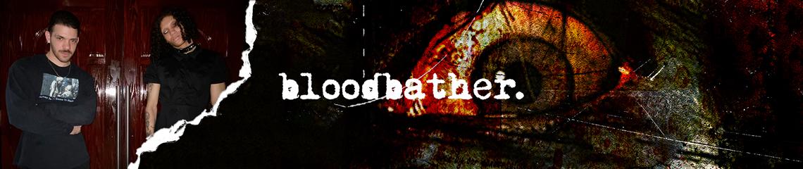 Bloodbather