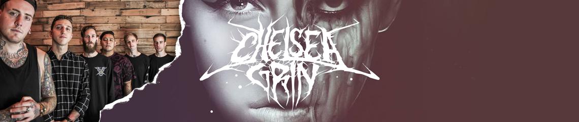 Chelsea Grin