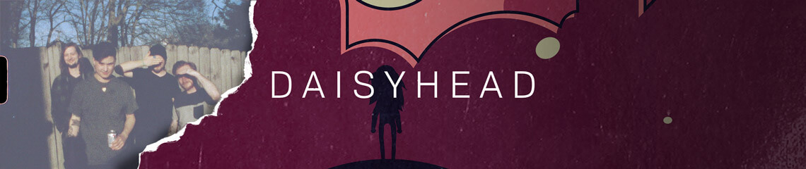 Daisyhead