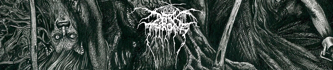 Darkthrone
