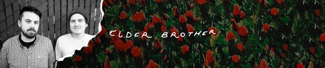 Elder Brother