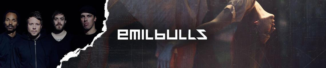 Emil Bulls