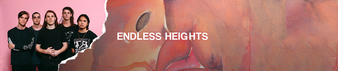 Endless Heights