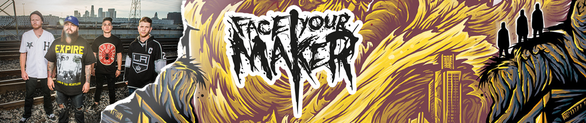 Face Your Maker