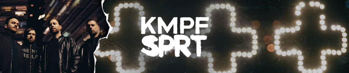 KMPFSPRT