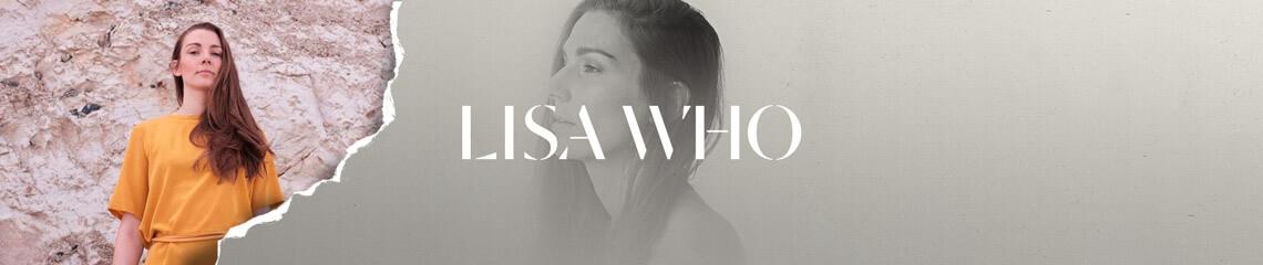 Lisa Who