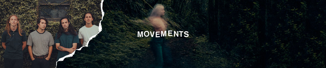 Movements