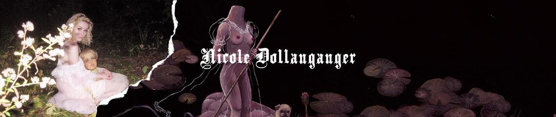 Nicole Dollanganger