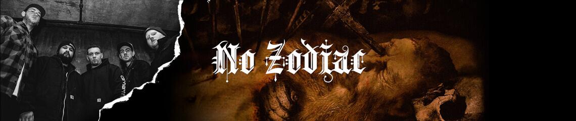 No Zodiac