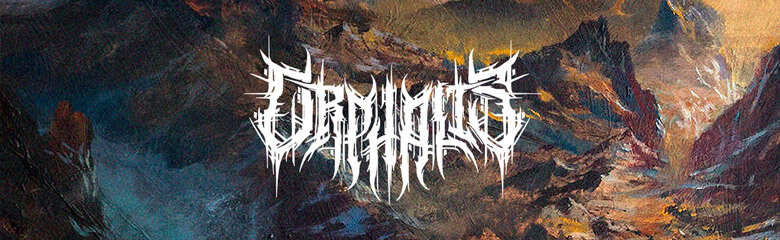 Orphalis