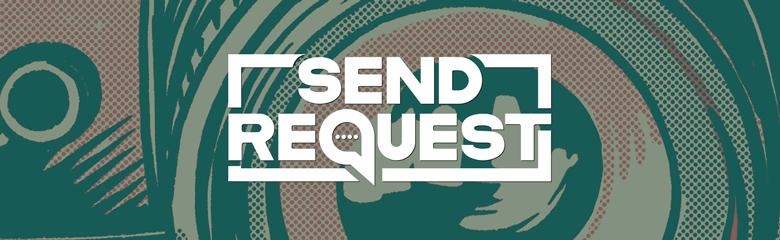 Send Request
