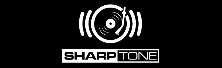 SharpTone Records