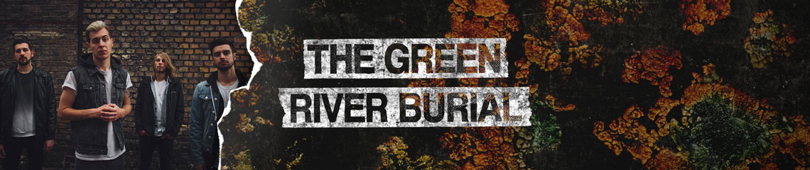 The Green River Burial