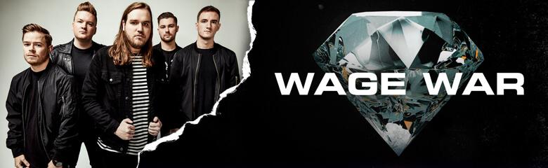 Wage War