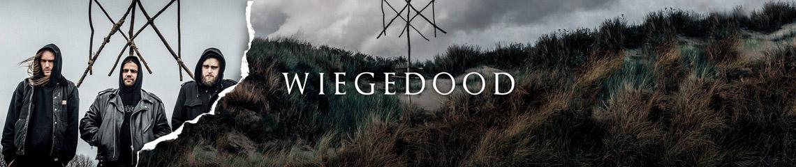 Wiegedood